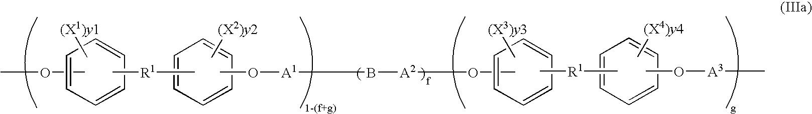 Figure US20080112999A1-20080515-C00029