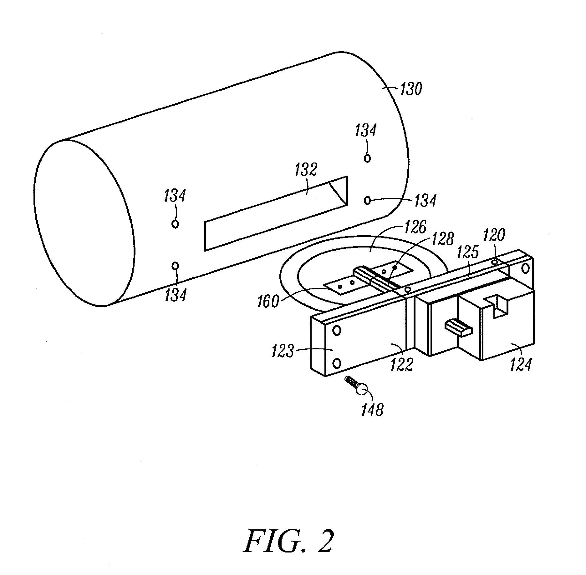 patent us20080116288