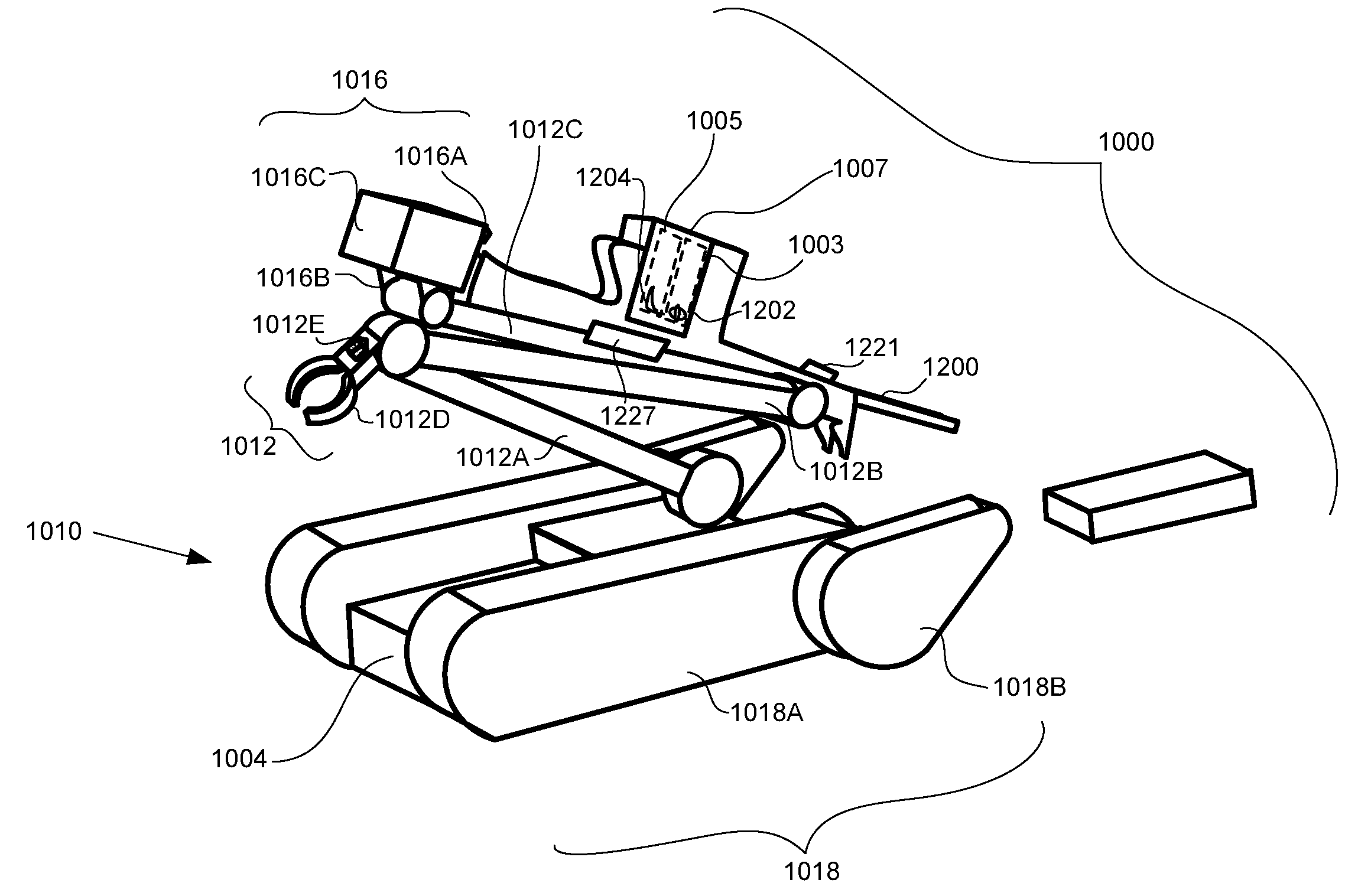 Patent Us20080121097 Remote Digital Firing System Google Patents 2000 Durango Blower Wiring Diagram Drawing