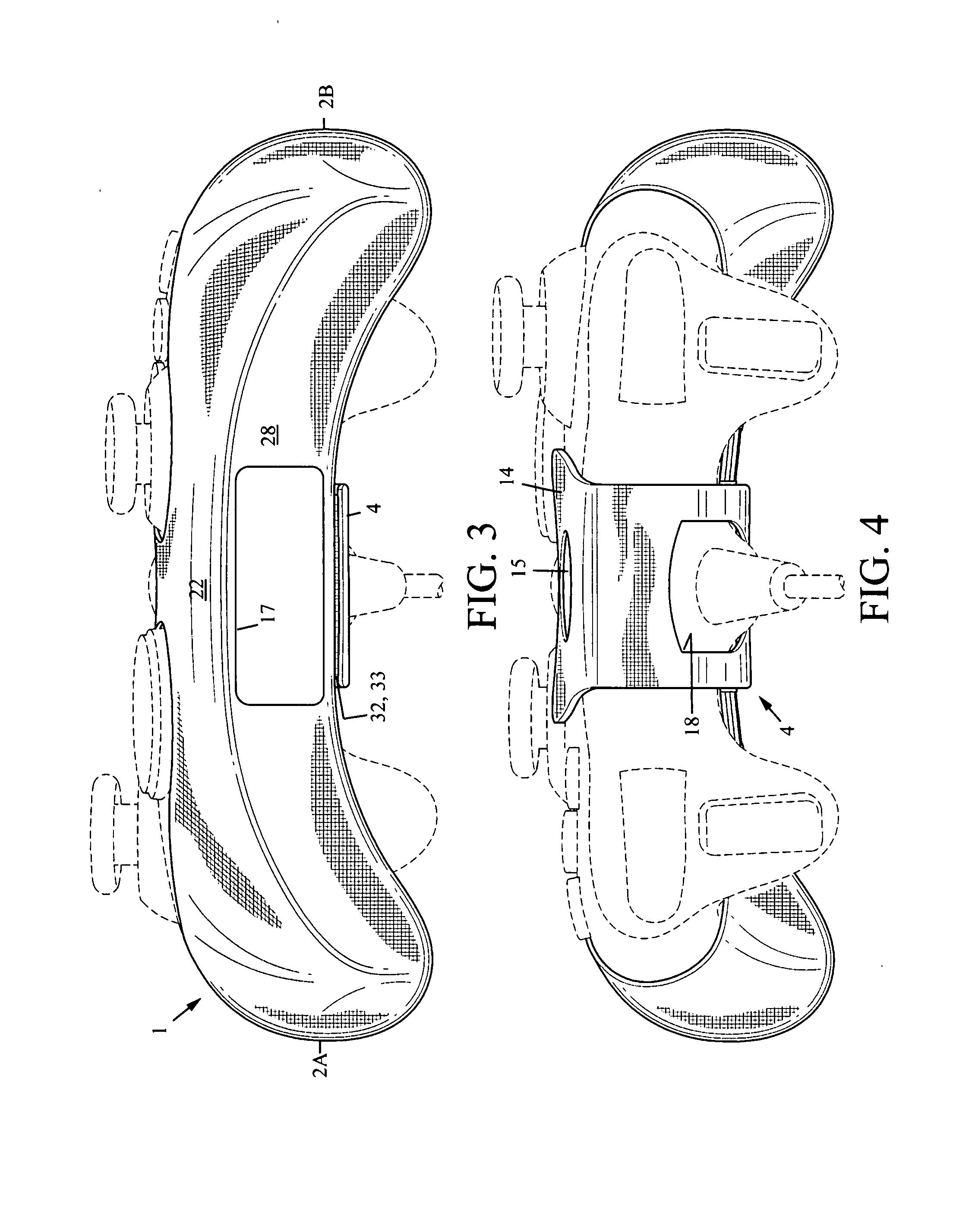 patent us20080122173