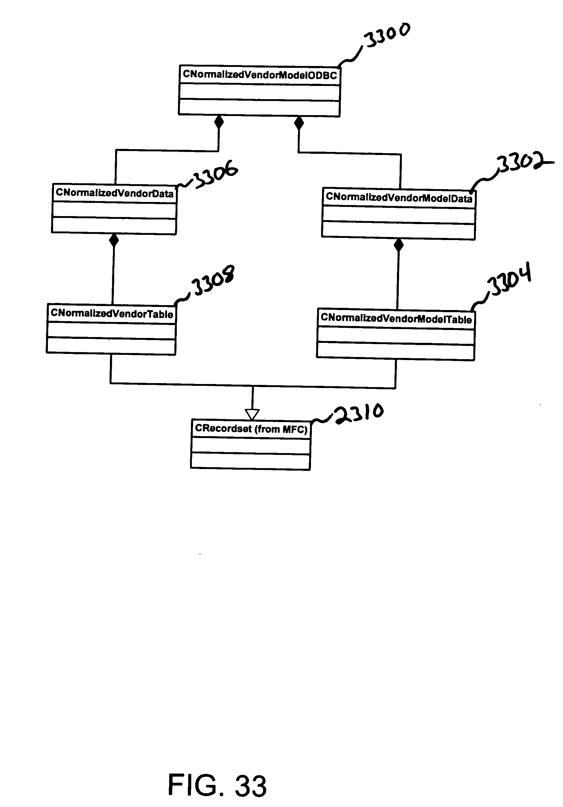 Patent Us20080126530 System Method And Computer Program Product 3300 International Fuse Box Diagram Drawing