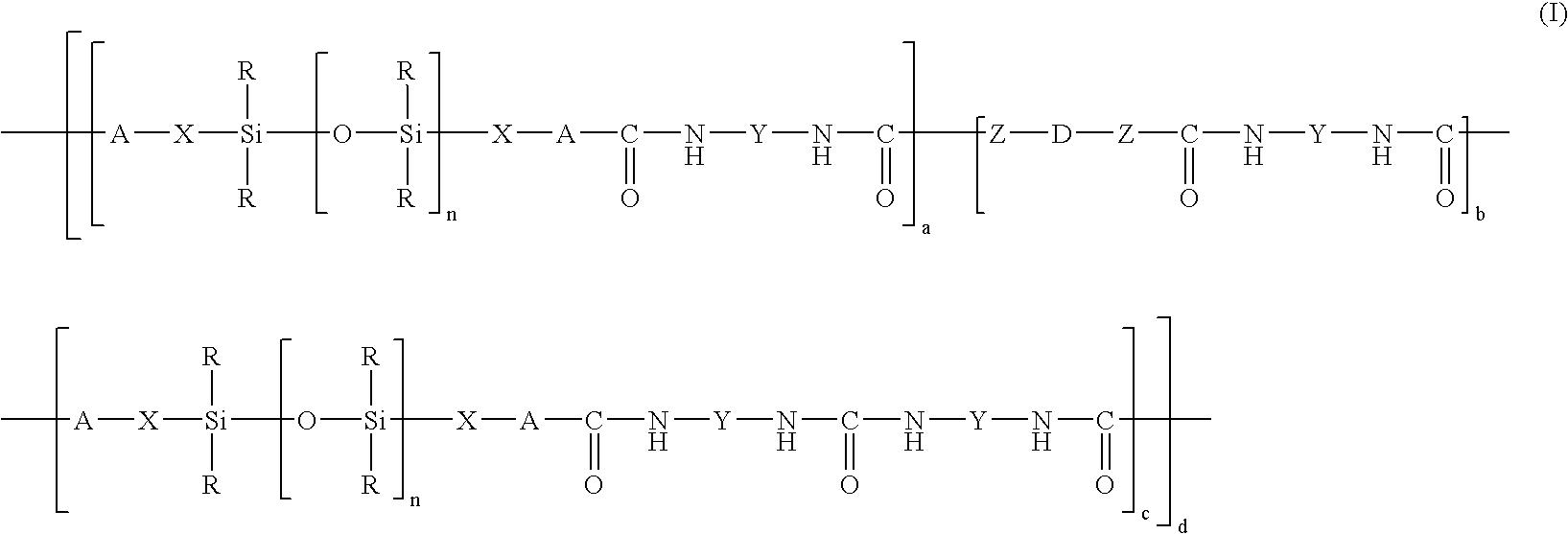 Figure US20080127429A1-20080605-C00130