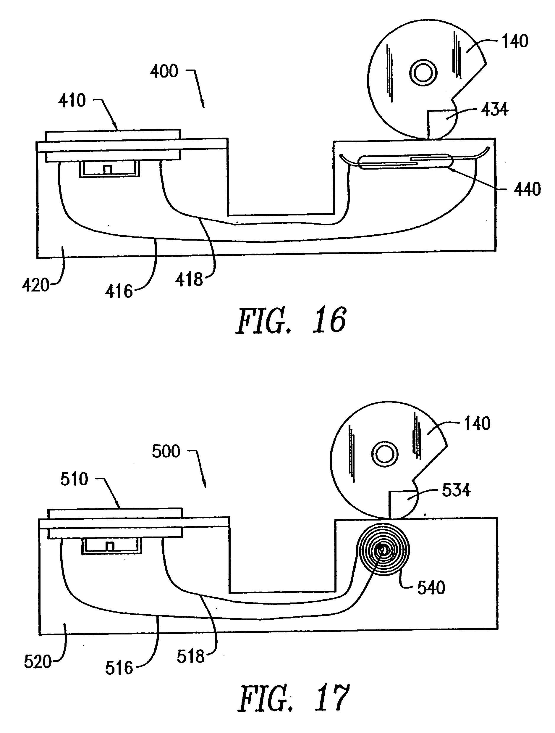 patent us20080128242