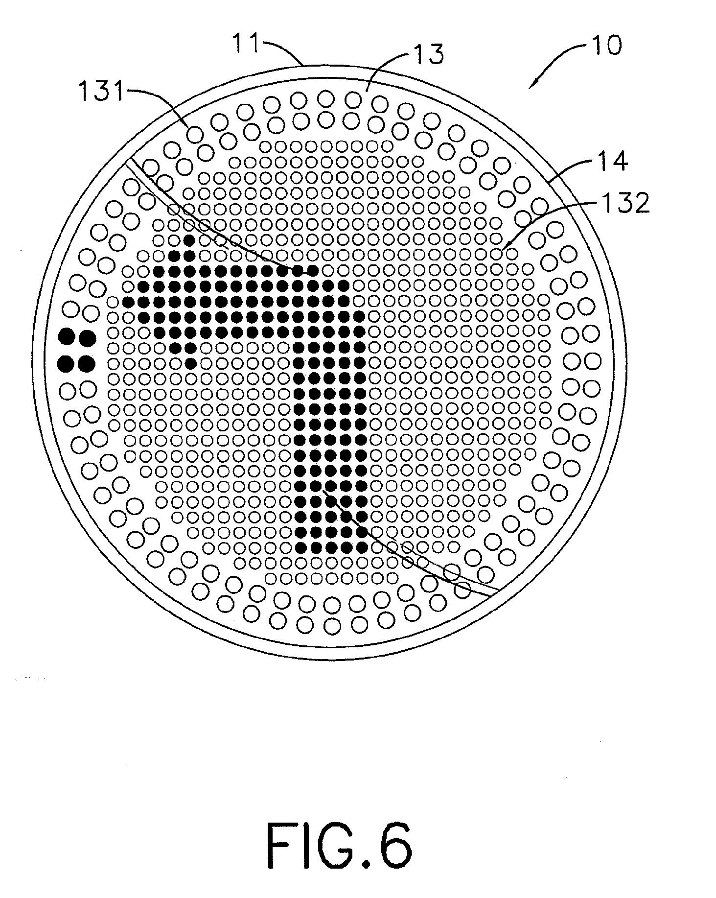patent us20080136671
