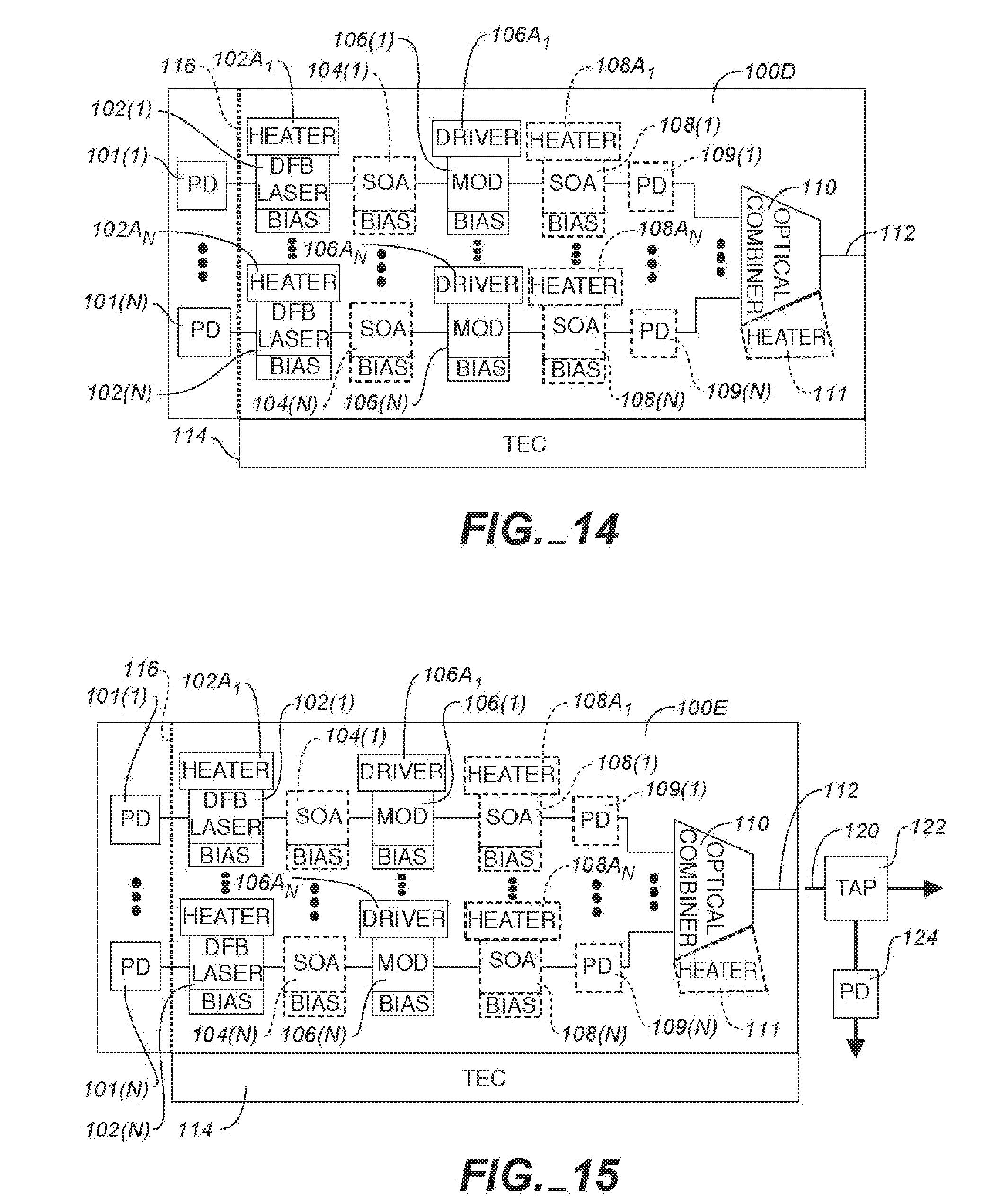 patent us20080138088