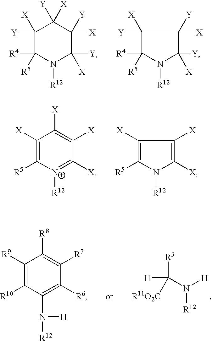 Figure US20080138351A1-20080612-C00005