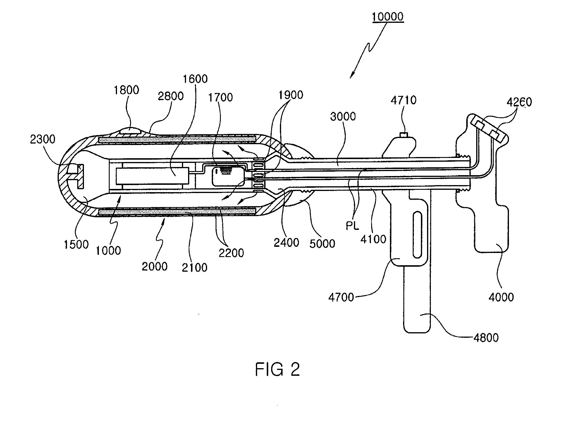 patent us20080139876