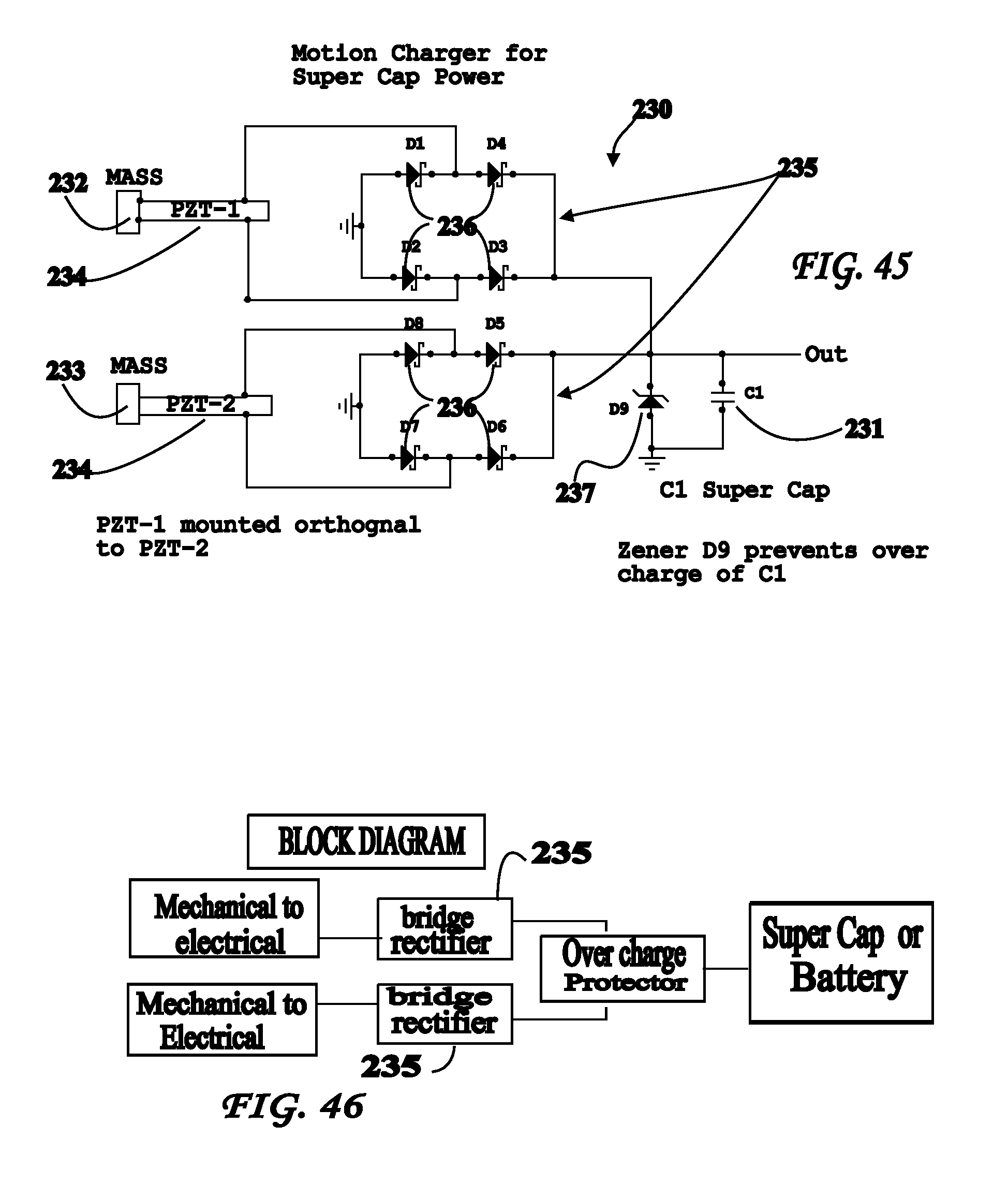 Coldweather Ignition Circuit Diagram Tradeoficcom Simple Wiring Audio Detector With Noise Limiter 1 Patent Us20080140278 Vehicle Software Upgrade Techniques Google