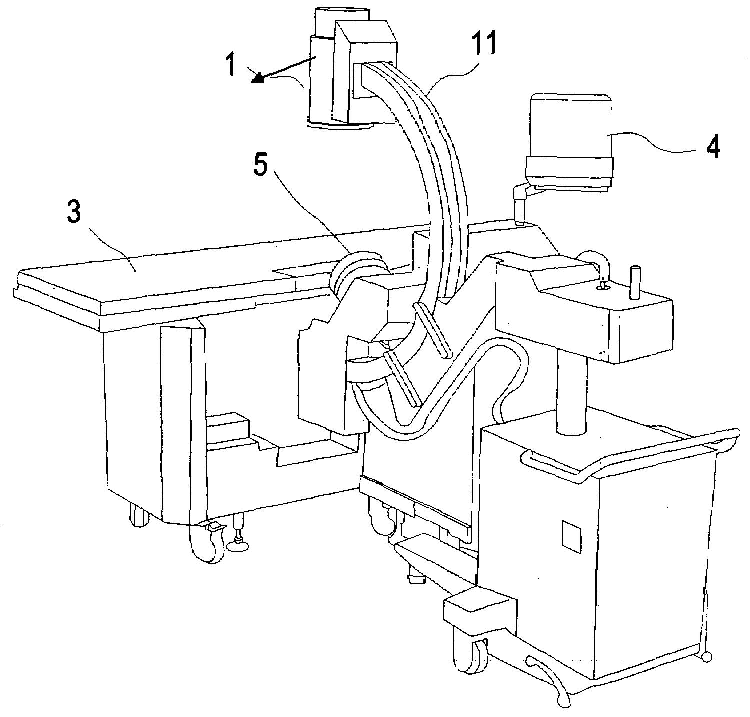 patent us20080146908