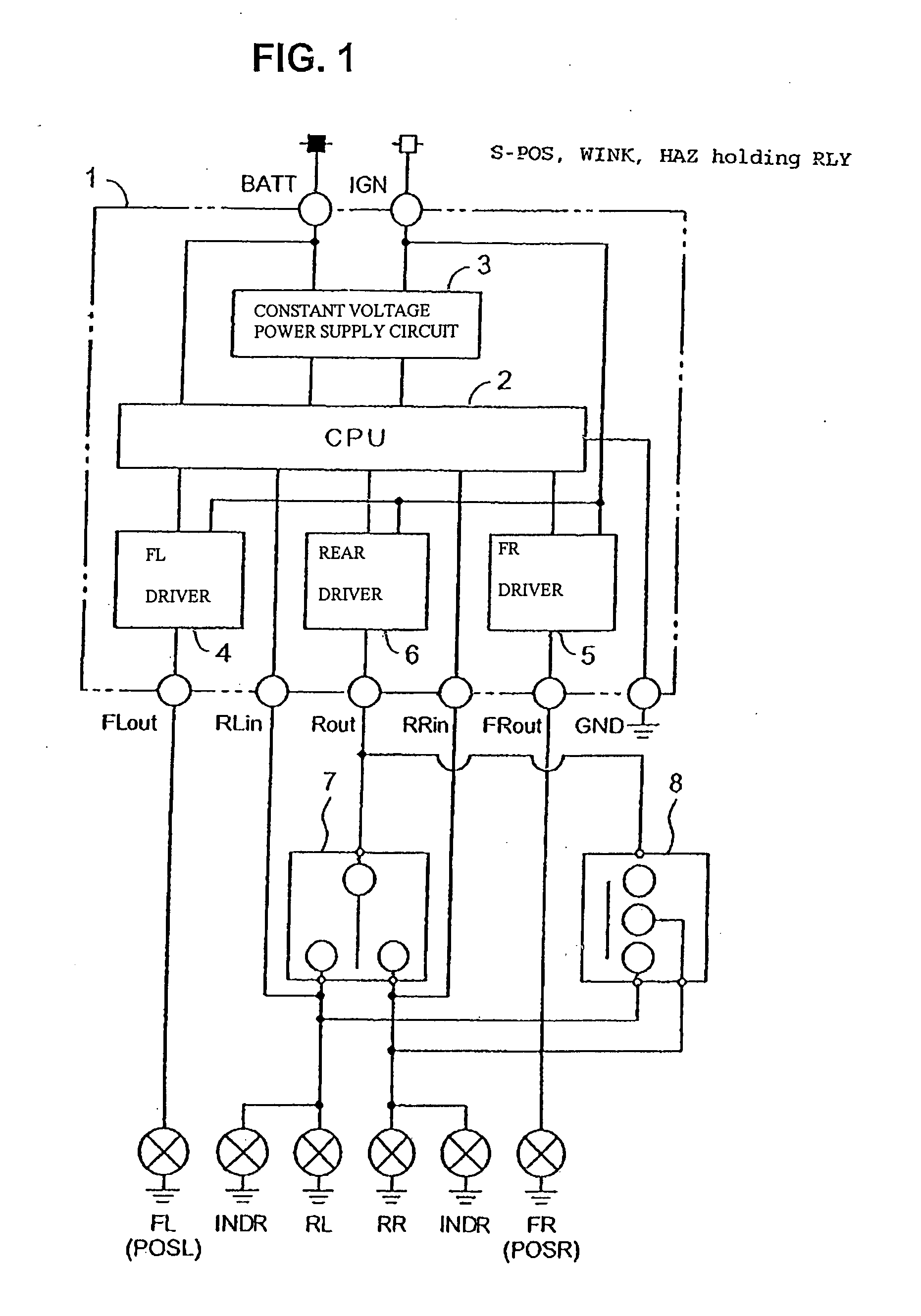 ... wiring diagram car alarm forums · reset autowatch immob anti hijack tolken ...