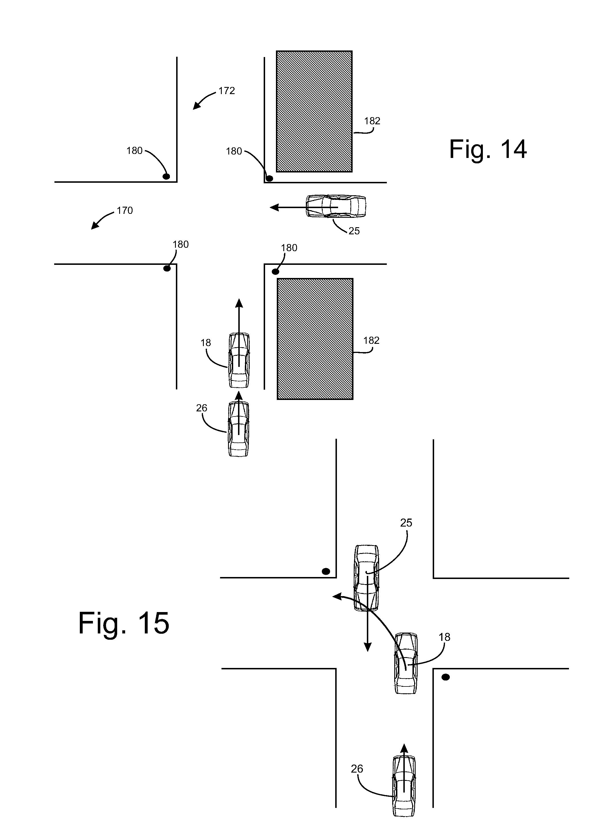 Audio Mixer Circuit Diagram Tradeoficcom Data Wiring Sweep Generator Twochannel