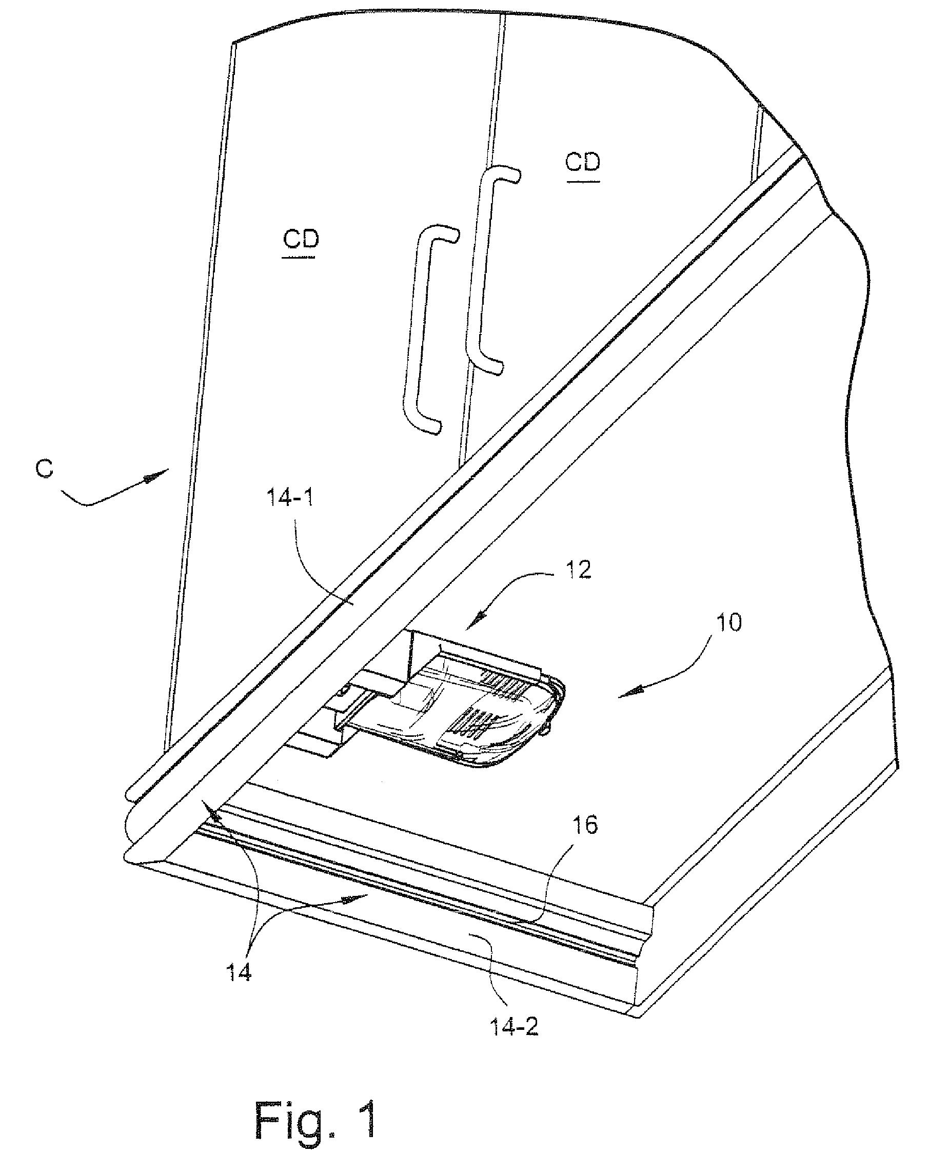 Diabolical Circuit Bent Casio Sk1 Custom Modular