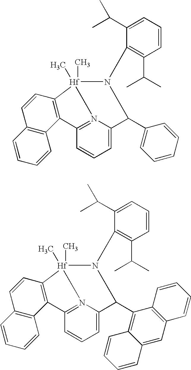 Figure US20080153997A1-20080626-C00023
