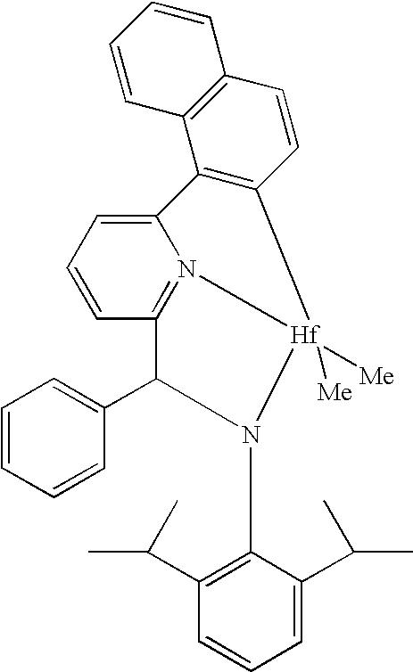 Figure US20080153997A1-20080626-C00024