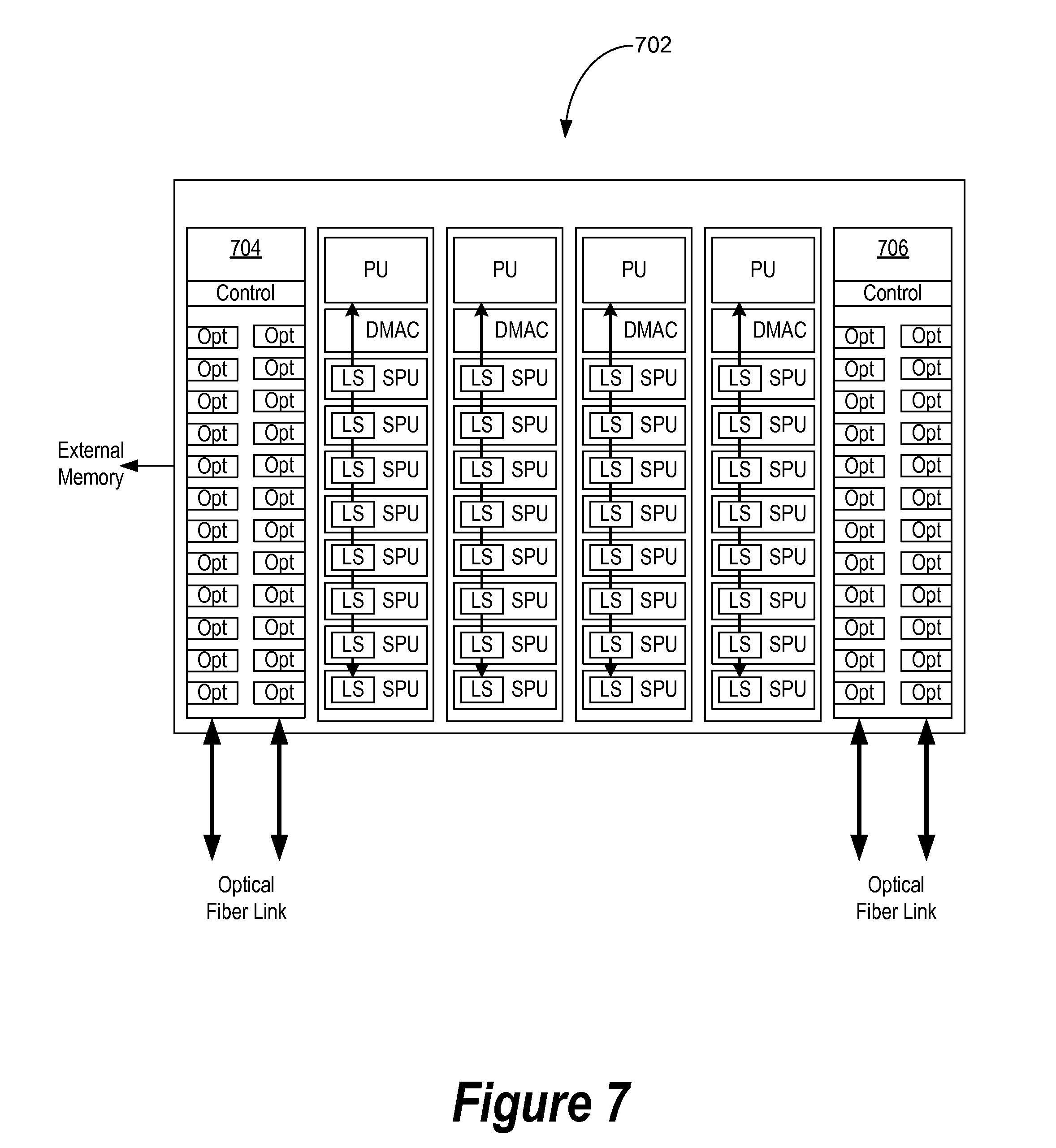 assign patent application