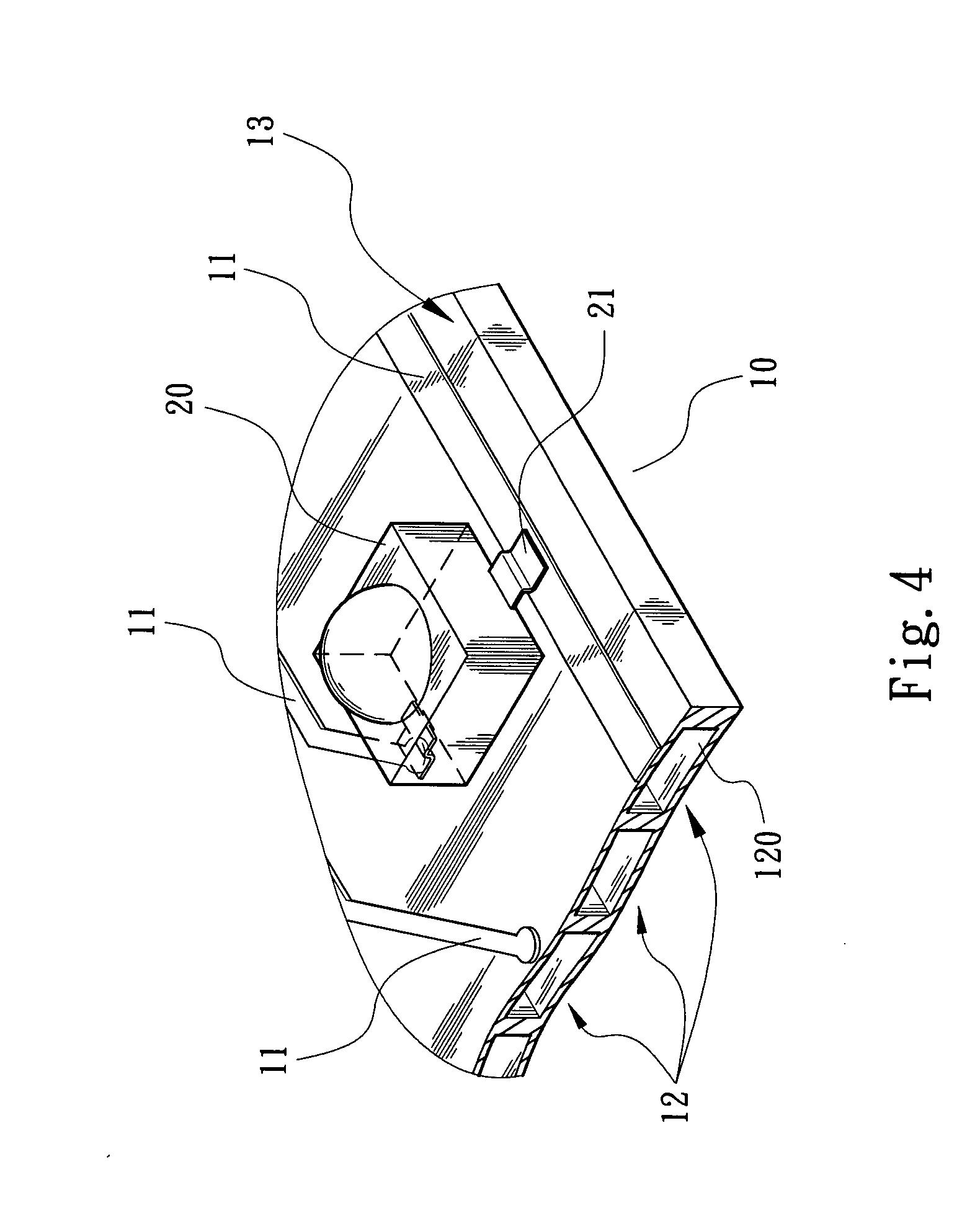 patent us20080156519