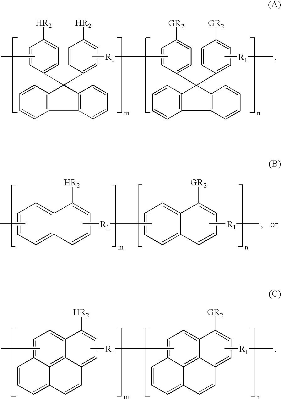 Figure US20080160461A1-20080703-C00001