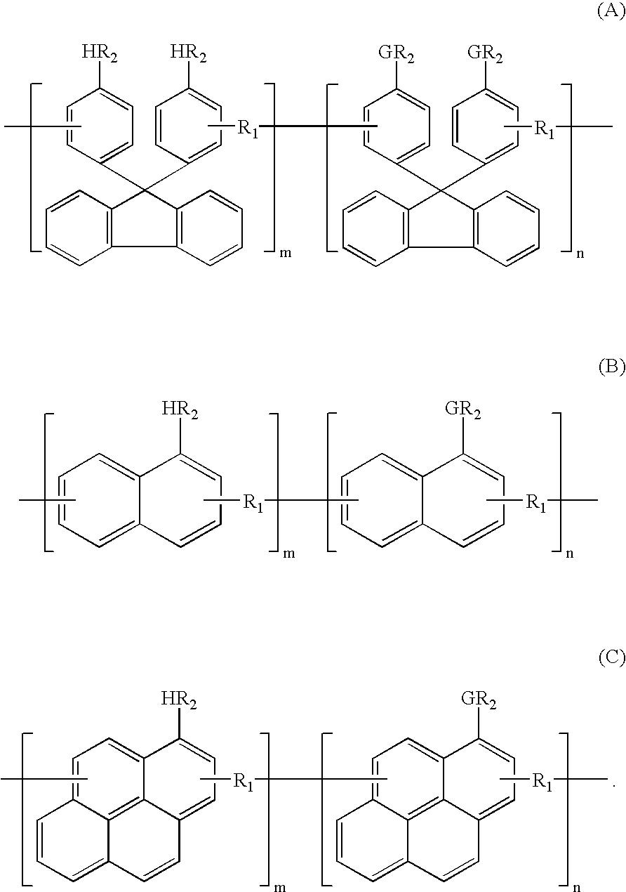 Figure US20080160461A1-20080703-C00011