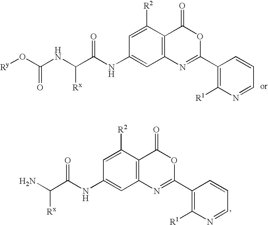 Figure US20080161290A1-20080703-C00021