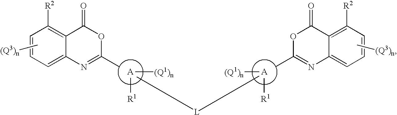 Figure US20080161290A1-20080703-C00023
