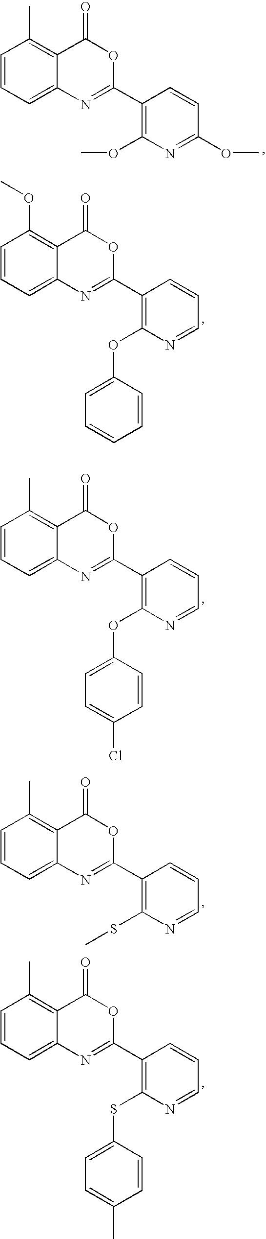 Figure US20080161290A1-20080703-C00026