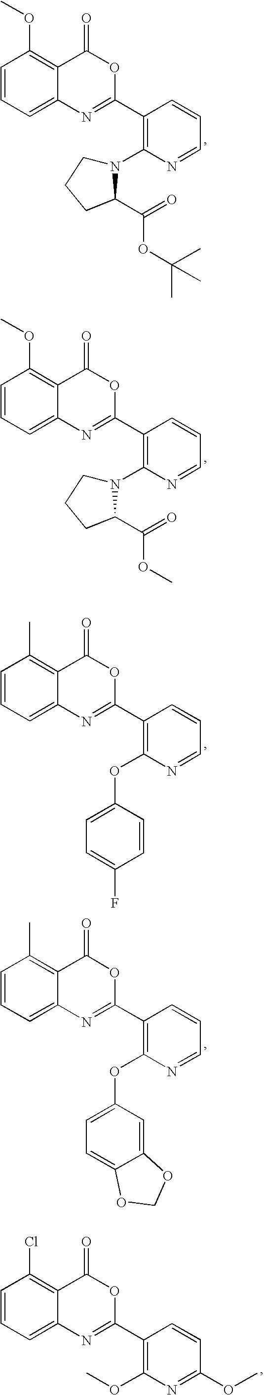 Figure US20080161290A1-20080703-C00029