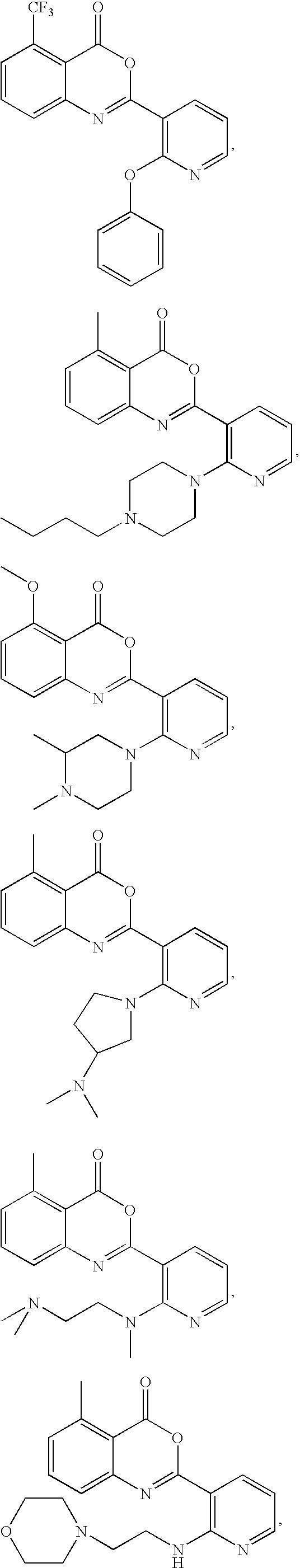 Figure US20080161290A1-20080703-C00030
