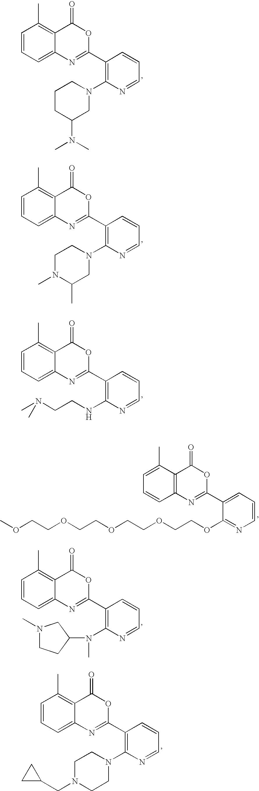 Figure US20080161290A1-20080703-C00031
