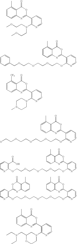 Figure US20080161290A1-20080703-C00032