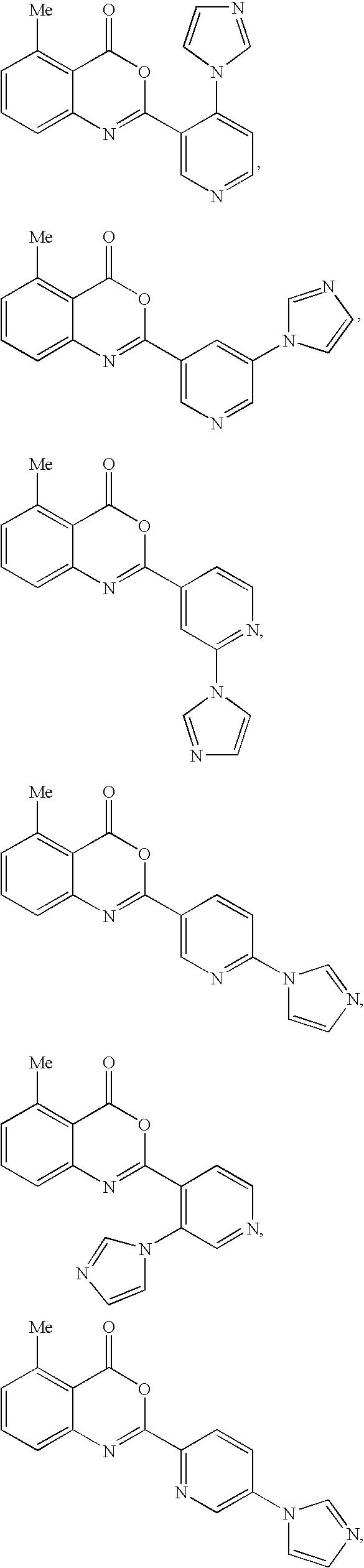 Figure US20080161290A1-20080703-C00037