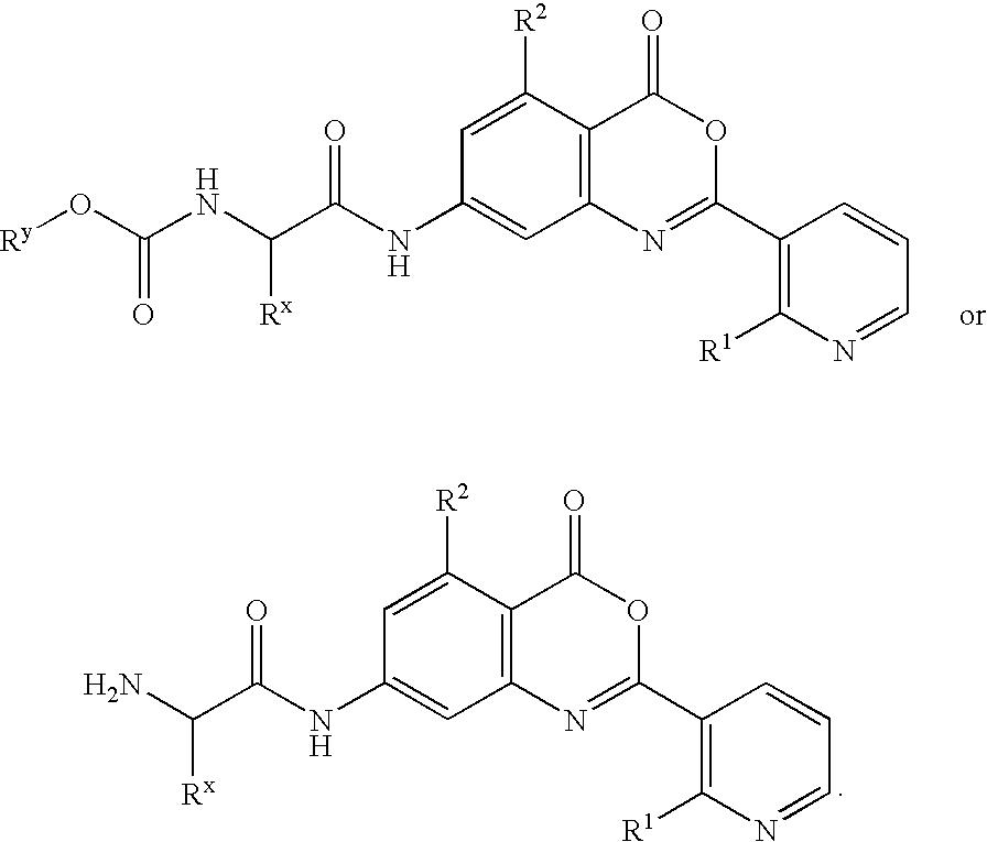 Figure US20080161290A1-20080703-C00374