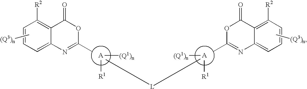 Figure US20080161290A1-20080703-C00375