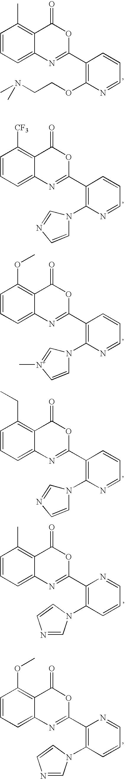 Figure US20080161290A1-20080703-C00385