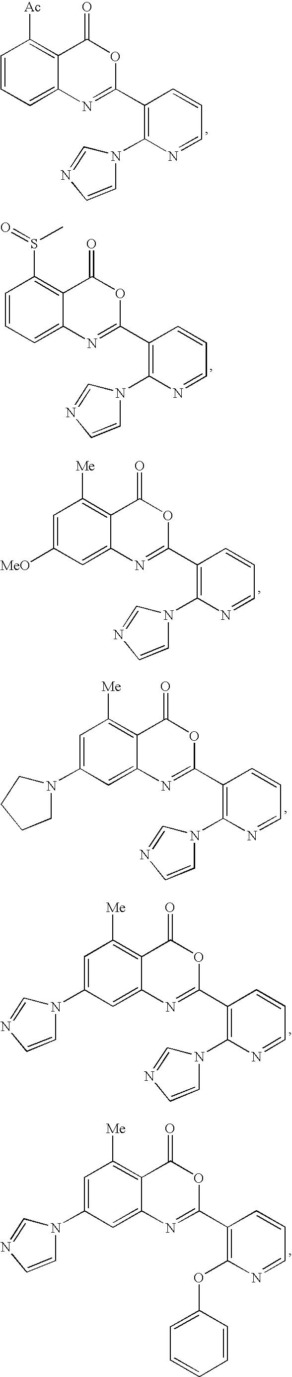 Figure US20080161290A1-20080703-C00388