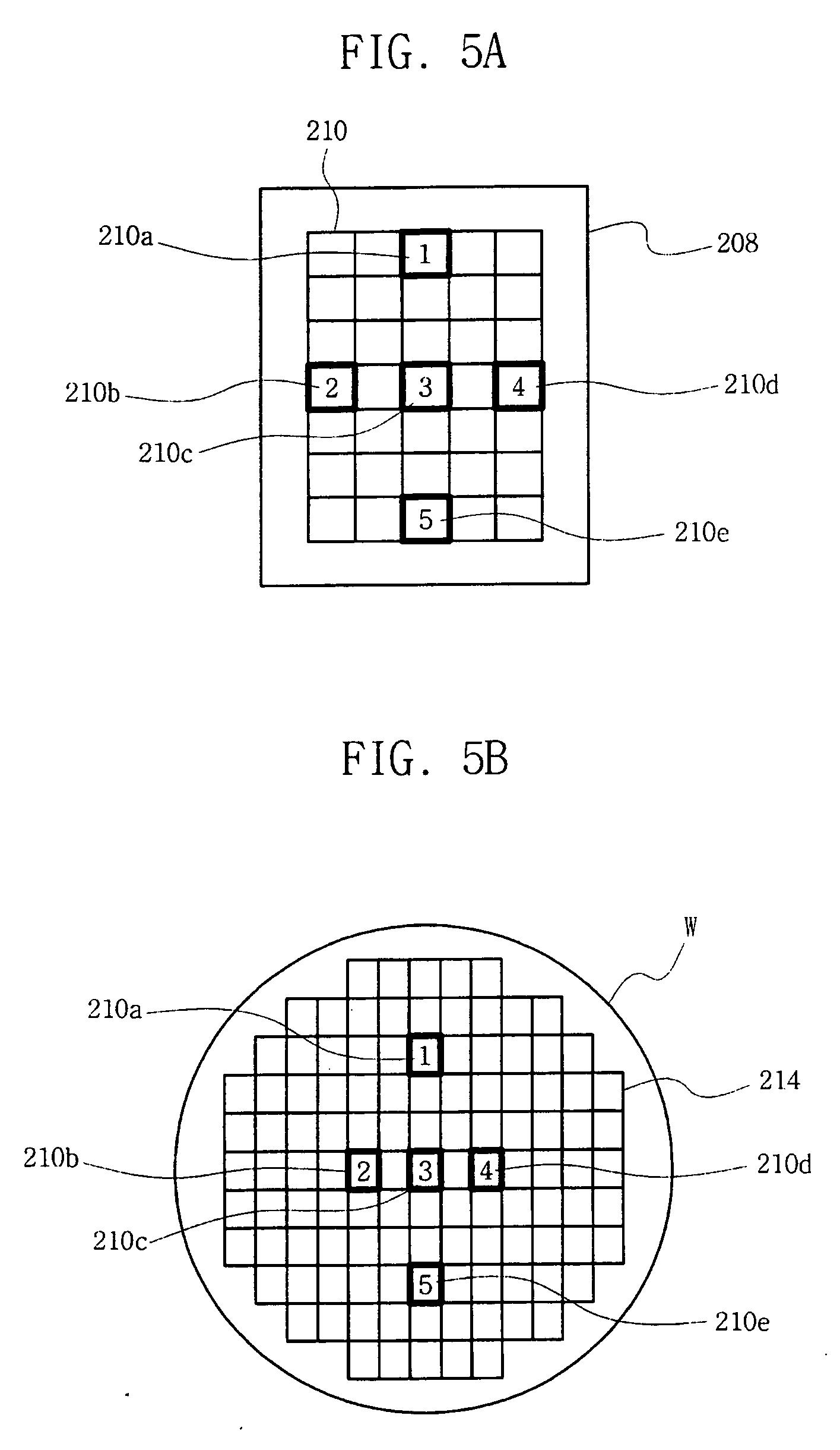 patent us20080164898