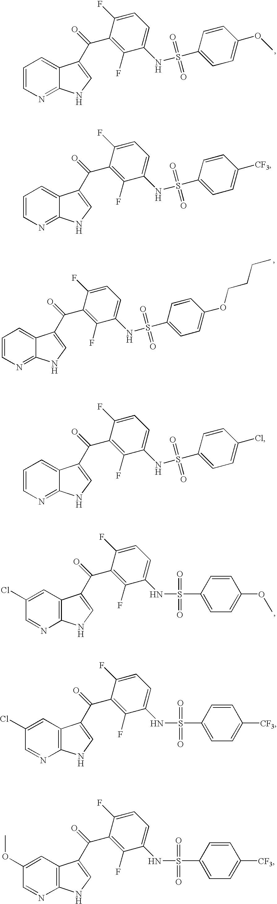 Figure US20080167338A1-20080710-C00002