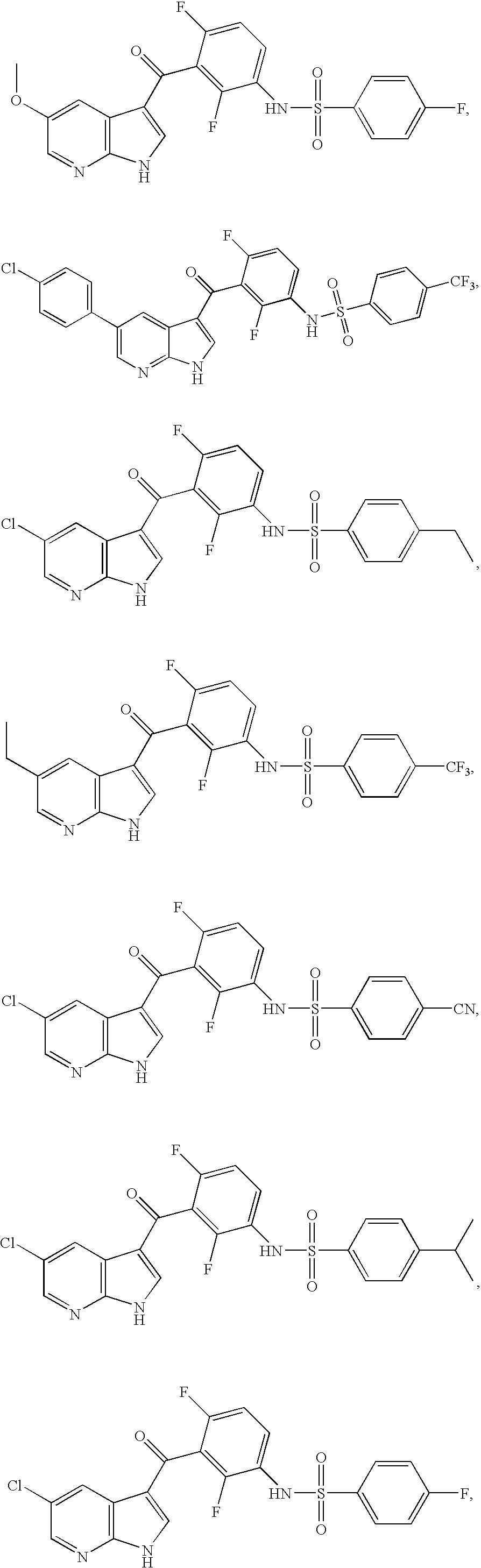 Figure US20080167338A1-20080710-C00003