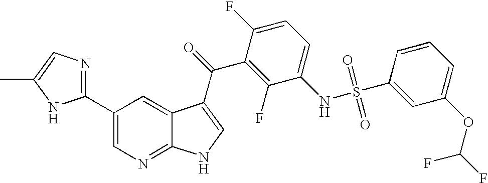 Figure US20080167338A1-20080710-C00160