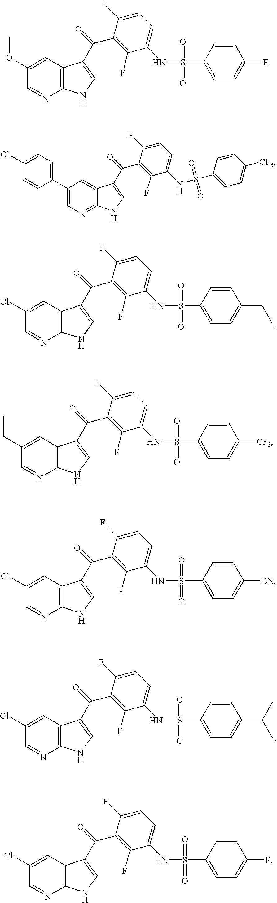 Figure US20080167338A1-20080710-C00170