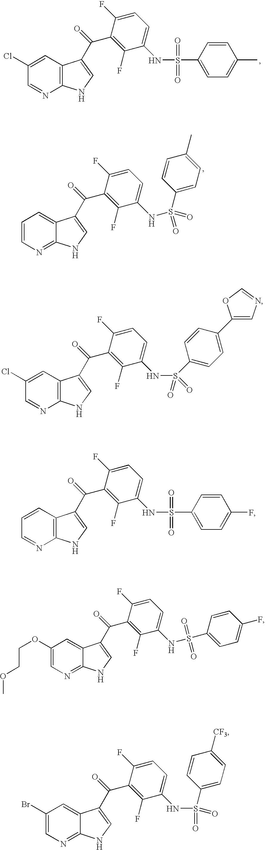 Figure US20080167338A1-20080710-C00171