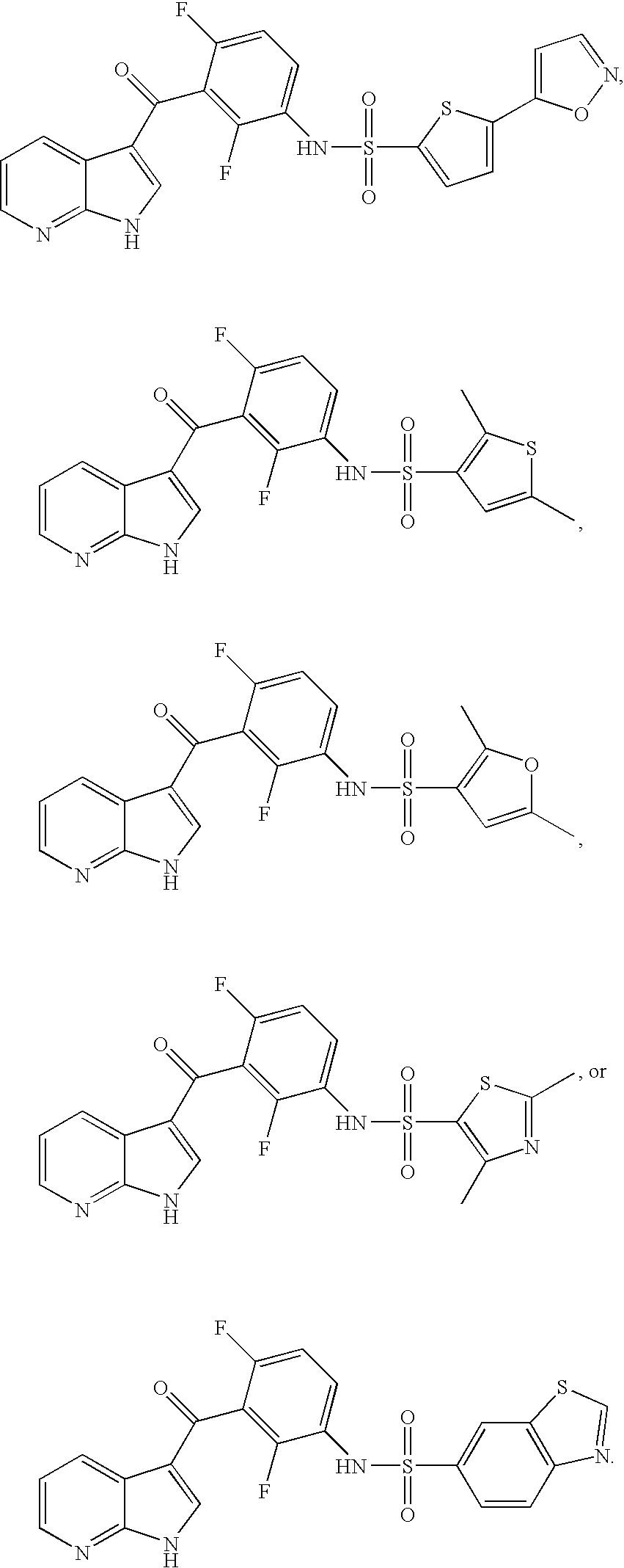 Figure US20080167338A1-20080710-C00181