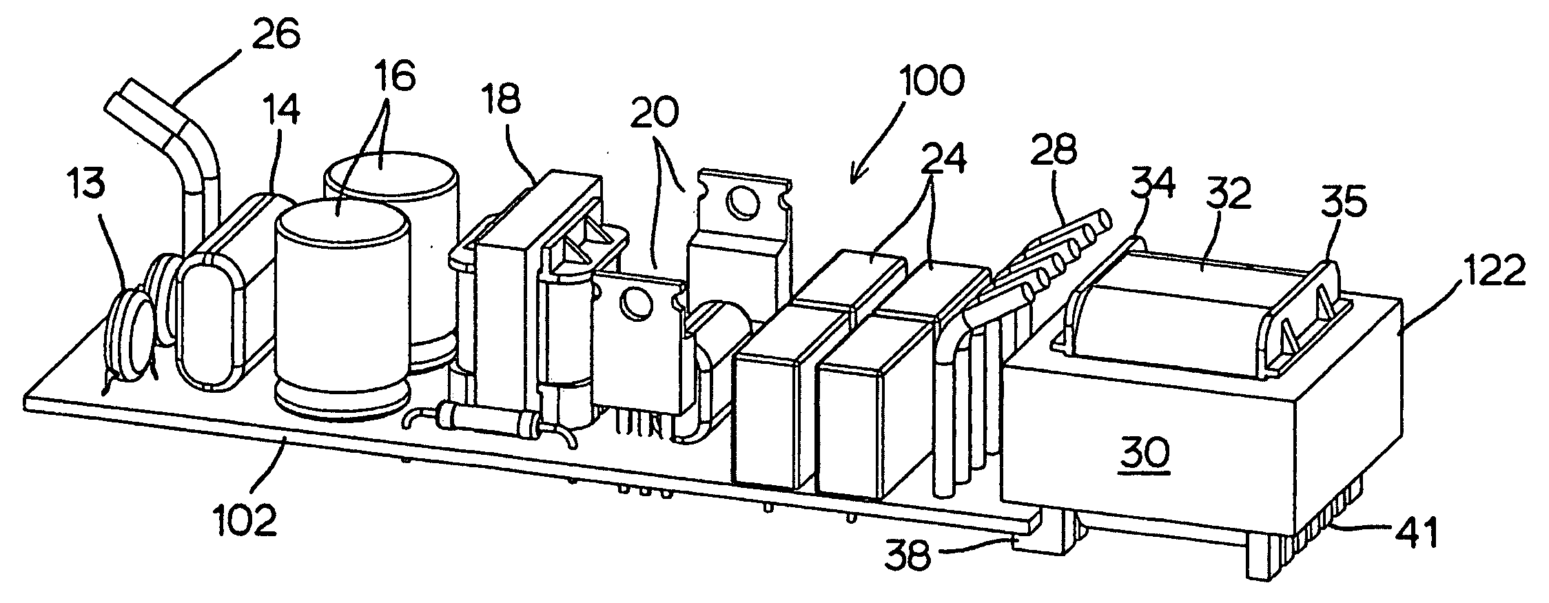 patent us20080169768  inductor