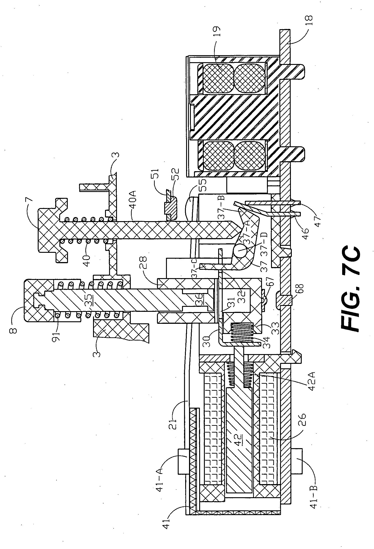 patent us20080170341