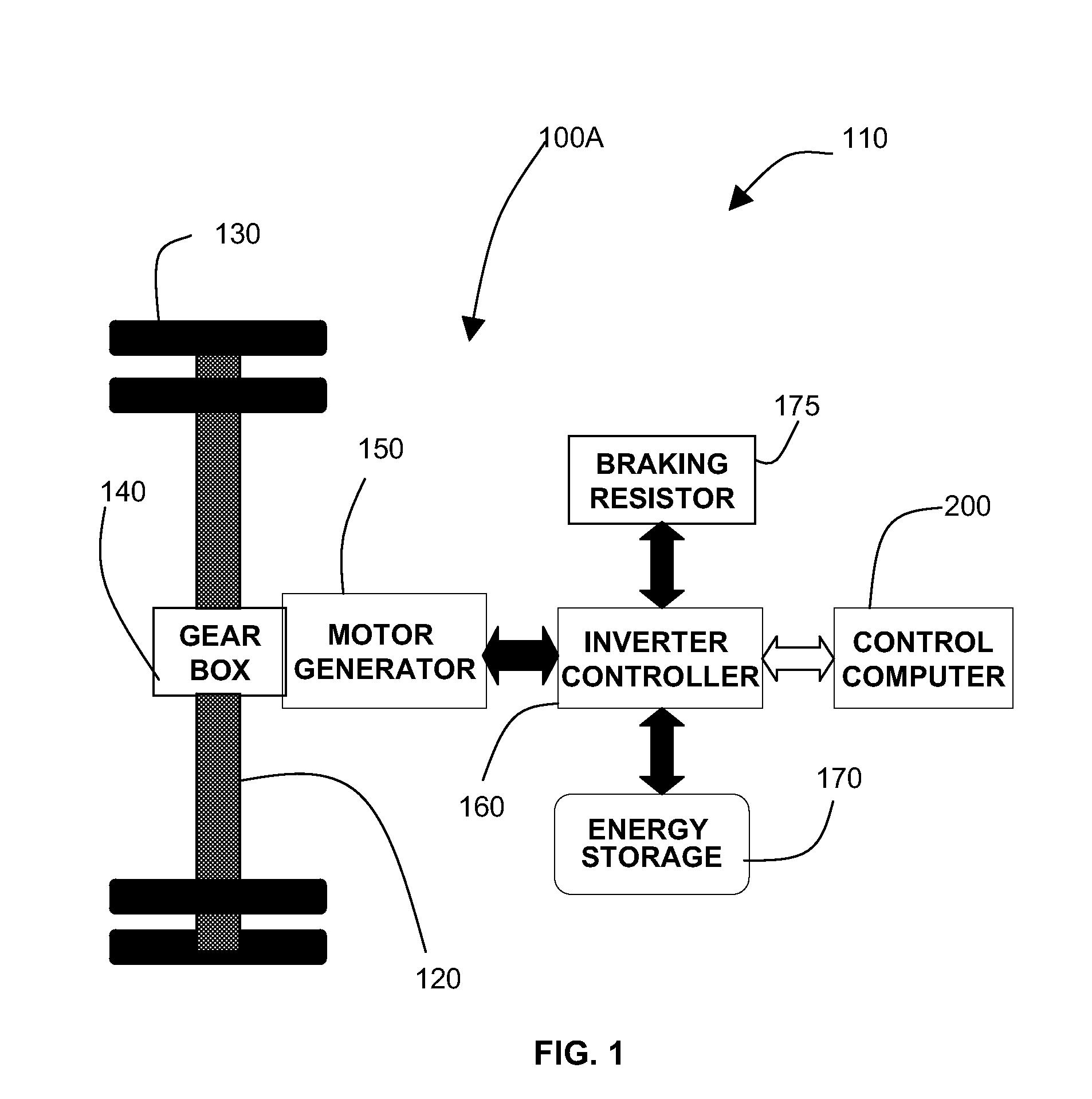 patent us20080174174