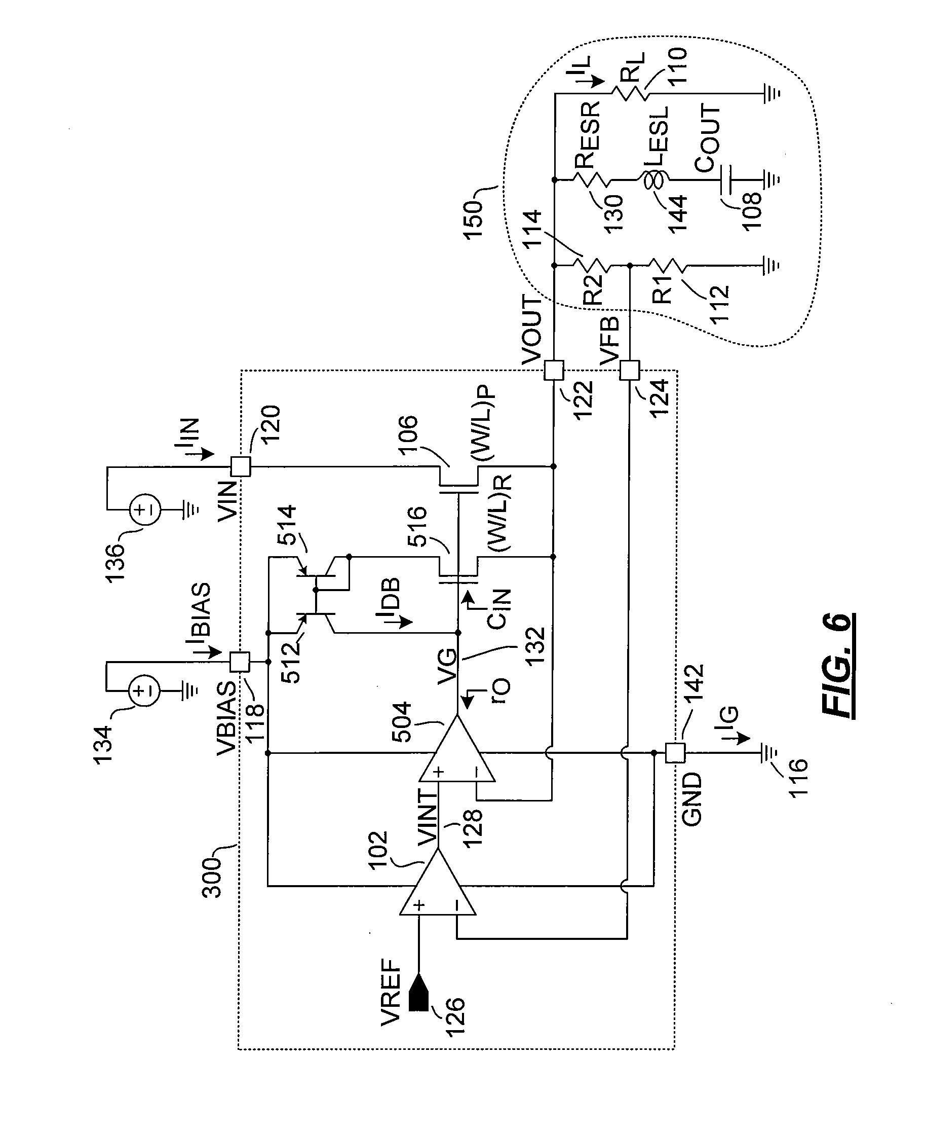 patent us20080174289