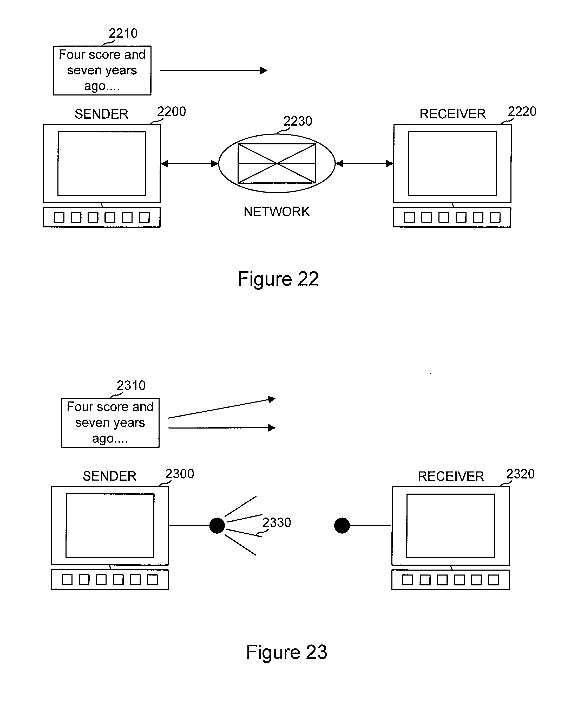 Patent Us20080180284 Information Additive Code Generator And Figure 635 Power Supply Assembly Pointtopoint Wiring Diagram Drawing
