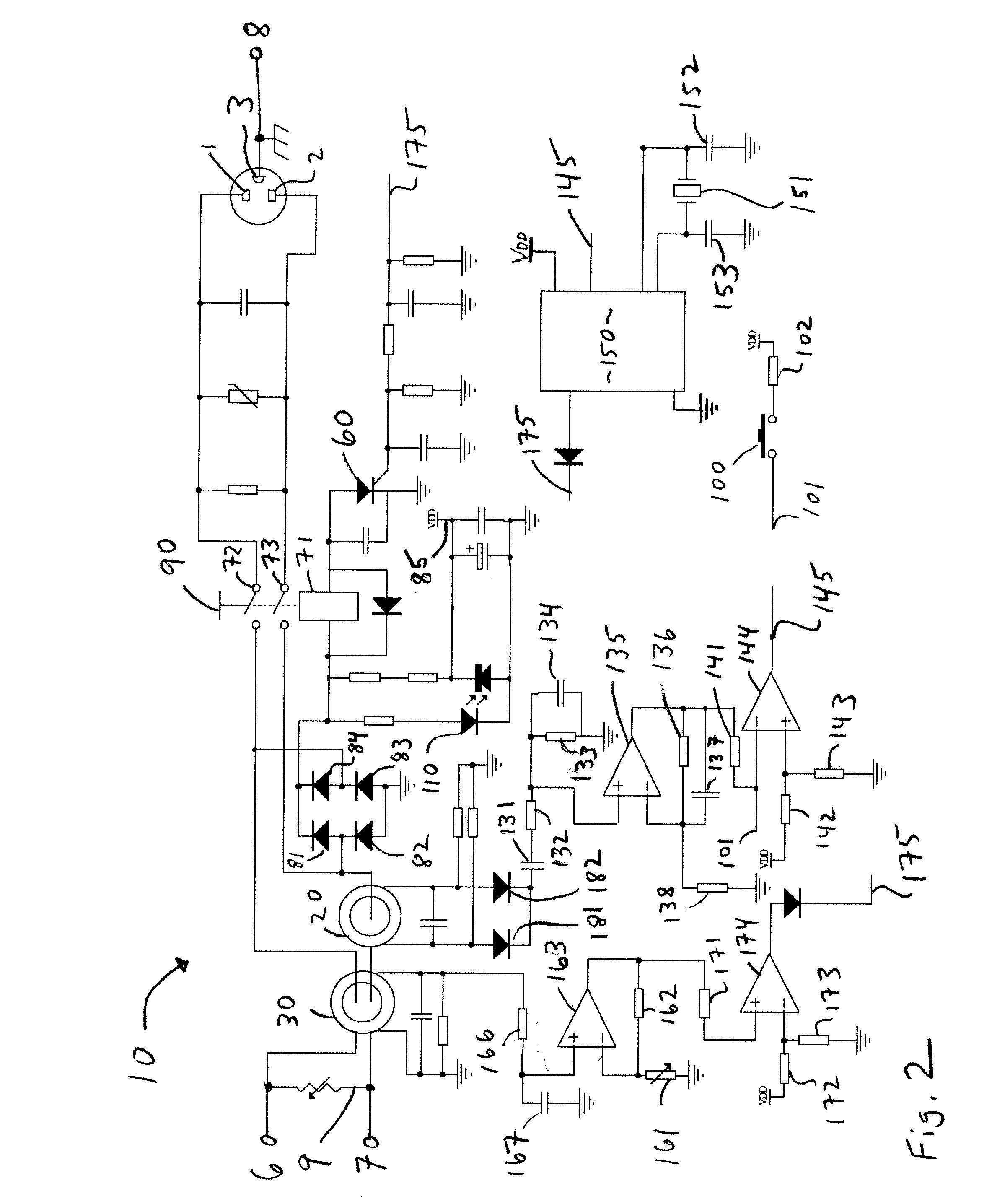 patent us20080180866