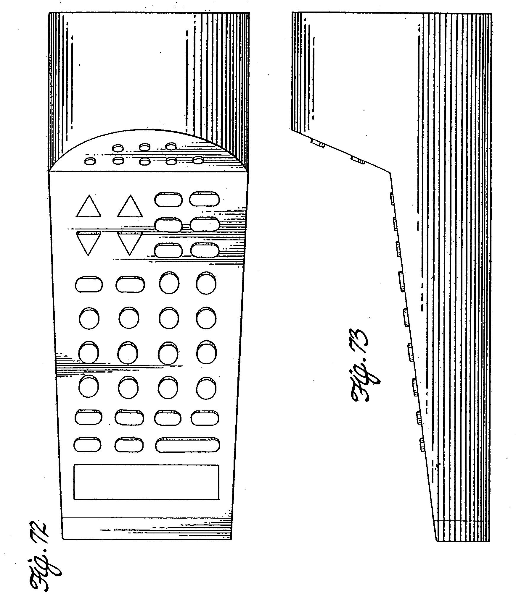 patent us20080188213