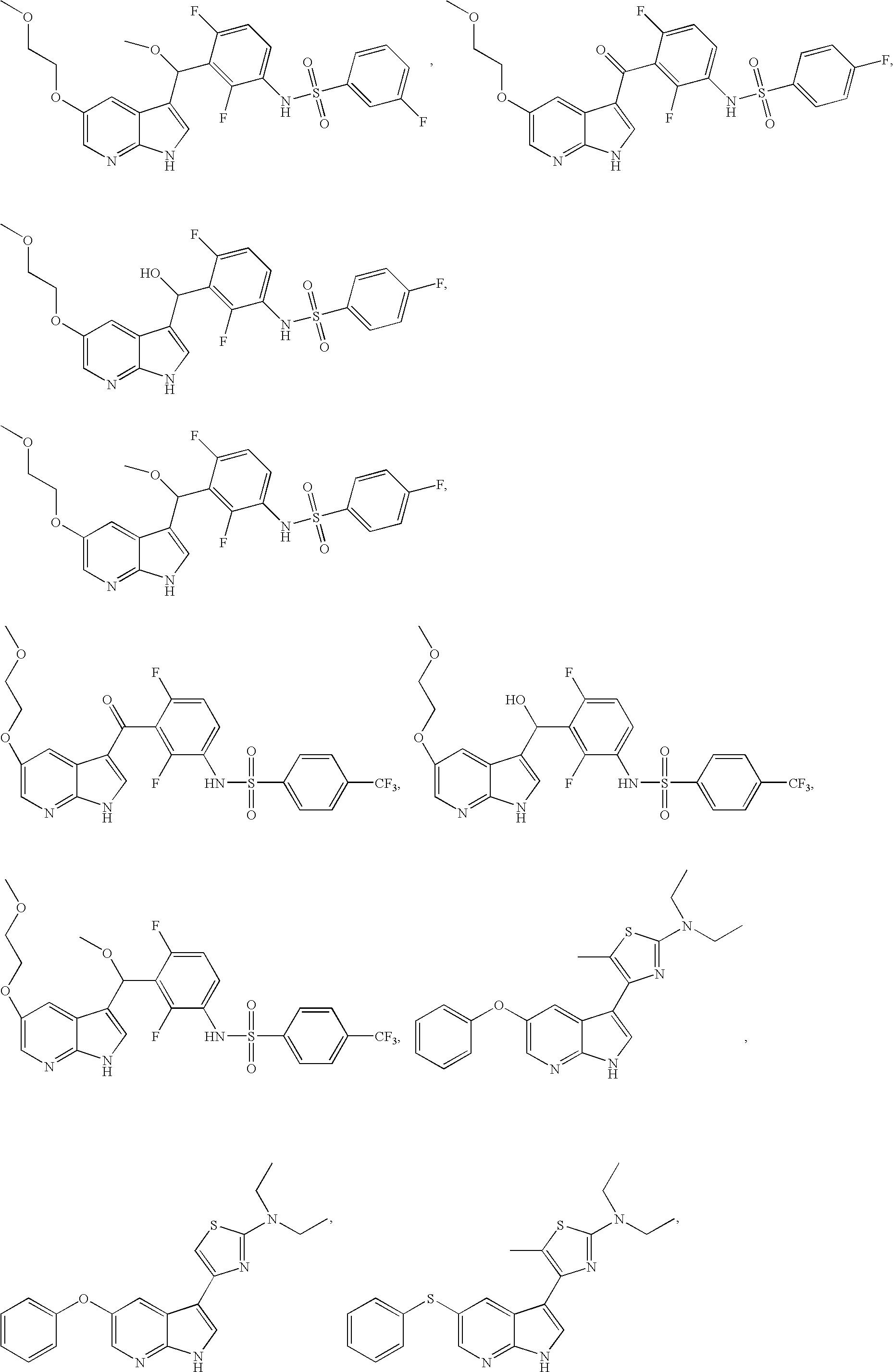 Figure US20080188514A1-20080807-C00008