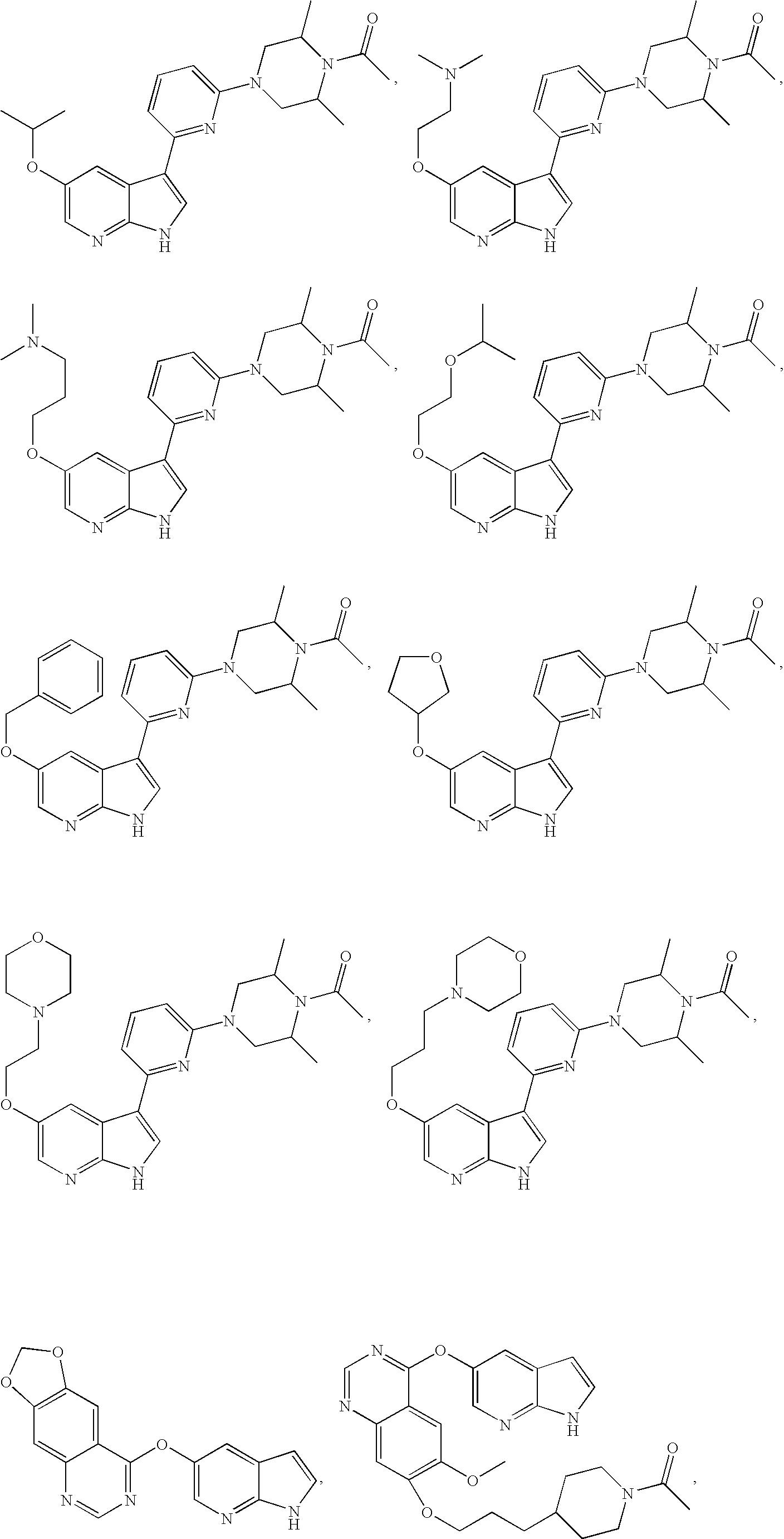 Figure US20080188514A1-20080807-C00010